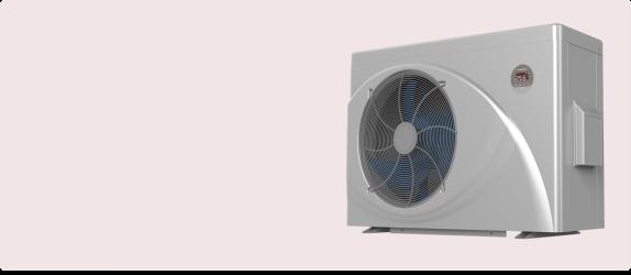 Microwell-silumos-siurblys