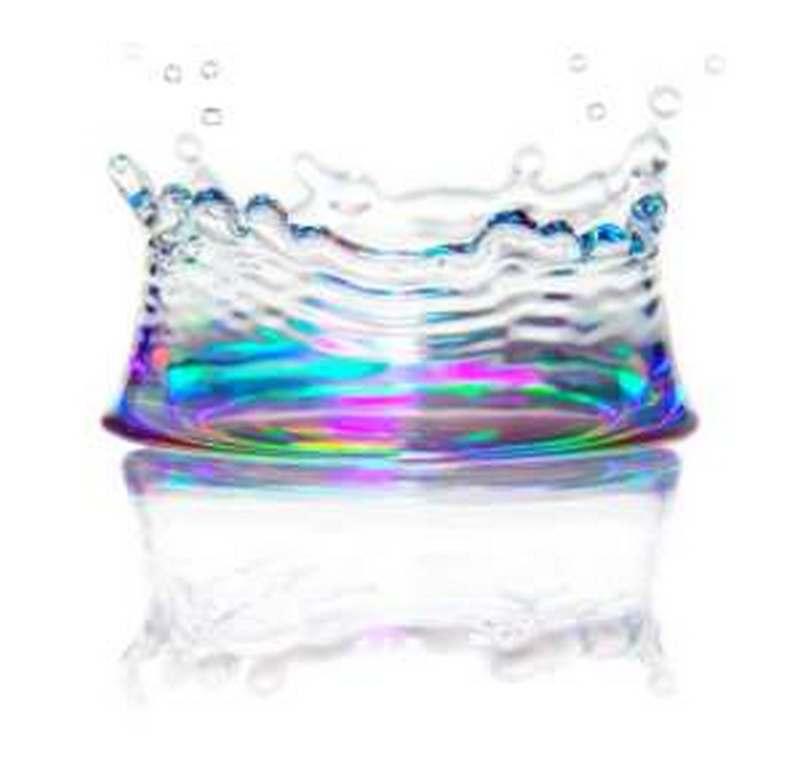 prism-glass-1.jpg
